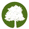 David Vaughan Arborist